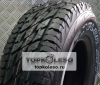Bridgestone 225/70 R15 Dueler A/T 697 100S