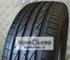 Bridgestone 255/65 R16 Dueler H/P Sport DHPS 109H