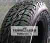 Bridgestone 265/70 R16 Dueler A/T 697 112S