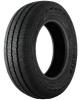 Легкогрузовая шина Boto 185/75 R16C BR01 104/102R