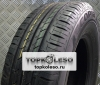 Bridgestone 175/70 R14 Ecopia EP150 84H