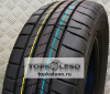 Bridgestone 175/55 R15 Turanza T005 77T