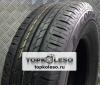 Bridgestone 185/60 R15 Ecopia EP150 84H
