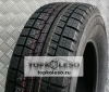 Зимние шины Bridgestone 195/55 R15 Blizzak Revo-GFZ 85S (Япония)