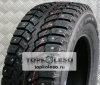 Зимние шины Bridgestone 205/60 R16  Blizzak Spike-01 92T шип (Япония)