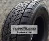 Зимние шины Bridgestone 205/70 R15 Blizzak DM-V2 96S (Япония)