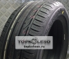 Bridgestone 205/65 R16 Turanza T001 95H