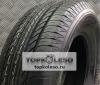 Bridgestone 205/65 R16 Ecopia 850 95H