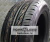 Bridgestone 205/50 R16 MY02 SportyStyle 87V