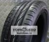Bridgestone 205/55 R16 Turanza ER300 RFT 91W