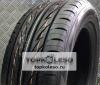 Bridgestone 205/45 R17 MY02 SportyStyle 84V