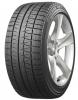 Bridgestone 205/55 R16 Blizzak 91Q RFT