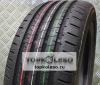 Bridgestone 205/55 R16 Ecopia EP300 91V