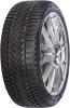 Bridgestone 205/55 R16 Blizzak LM005 94V XL