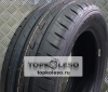 Bridgestone 215/50 R17 Ecopia EP200 91V