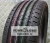 Bridgestone 215/50 R17 Ecopia EP300 91V