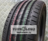 Bridgestone 215/55 R17 Ecopia EP300 94V