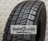 Bridgestone 215/65 R16 Blizzak Ice (VRX2) 98S