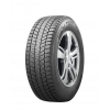 Bridgestone 215/65 R16 Blizzak DM-V3 102S XL
