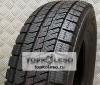 Bridgestone 215/45 R17 Blizzak Ice (VRX2) 87S