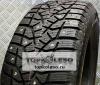 Bridgestone 215/65 R17 Blizzak Spike-02 SUV 103T шип