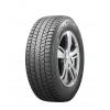 Bridgestone 215/60 R17 Blizzak DM-V3 100S XL