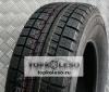 Зимние шины Bridgestone 225/55 R17 Blizzak Revo-GZ 97S (Япония)