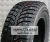 Зимние шины Bridgestone 225/70 R16 Blizzak Spike-01 107T шип (Япония)