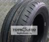 Bridgestone 225/45 R17 Ecopia EP200 91V