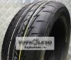 Bridgestone 225/55 R16 Potenza Adrenalin RE003 87W