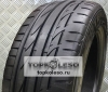 Bridgestone 225/50 R17 Potenza S001 98Y XL