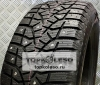Зимние шины Bridgestone 225/55 R17 Blizzak Spike-02 101T шип