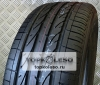 Bridgestone 225/60 R17 Dueler H/P Sport DHPS 99H