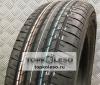 Bridgestone 225/60 R18 Dueler H/L 33 SUV 100H