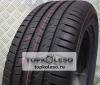 Bridgestone 225/55 R17 Alenza 001 SUV 97W