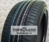 Bridgestone 225/40 R18 Turanza ER33 88Y