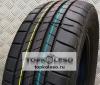 Bridgestone 225/45 R17 Turanza T005 91W