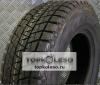 Bridgestone 225/55 R19 Blizzak DM-V1 99R