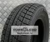 Зимние шины Bridgestone 235/55 R17 Blizzak VRX 99S