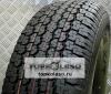 Bridgestone 235/75 R15 Dueler 689 105S