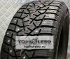 Bridgestone 235/55 R17 Blizzak Spike-02 SUV 103T XL шип