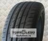 Bridgestone 235/55 R18 Potenza Adrenalin RE004 100W