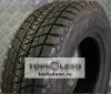 Зимние шины Bridgestone 245/50 R20 Blizzak DM-V1 102R
