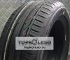 Bridgestone 245/45 R18 Turanza T001 100W