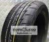 Bridgestone 245/45 R18 Potenza Adrenalin RE003 97W