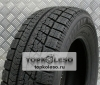 Зимние шины Bridgestone 245/40 R17 Blizzak VRX 91S