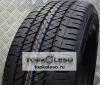 Bridgestone 245/70 R17 Dueler H/T 684 II 110S