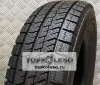 Bridgestone 245/45 R19 Blizzak Ice (VRX2) 98S