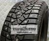 Зимние шины Bridgestone 265/65 R17 Blizzak Spike-02 SUV 116T XL шип (Япония)