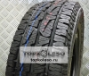Bridgestone 265/65 R17 Dueler A/T 001 SUV 112S